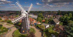 41 windmill rise - York - windmill - Savills