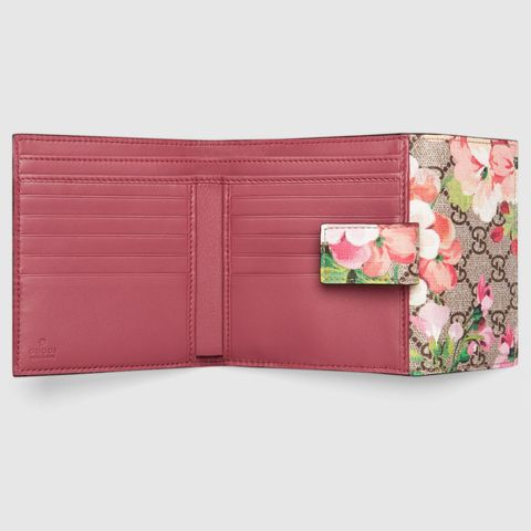 Wallet, Pink, Fashion accessory, Coin purse, Magenta, Rectangle, Plant, Leather,