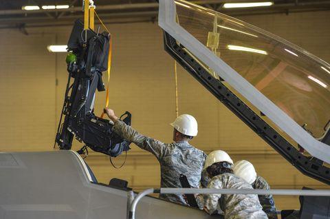 Aerospace engineering, Military, Army, Vehicle, Aircraft,
