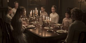 coppola-the-beguiled