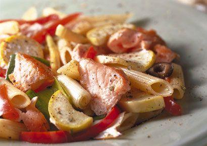 Pasta, Food, Cuisine, Dish, Recipe, Mostaccioli, Meat, Ingredient, Penne, Comfort food,