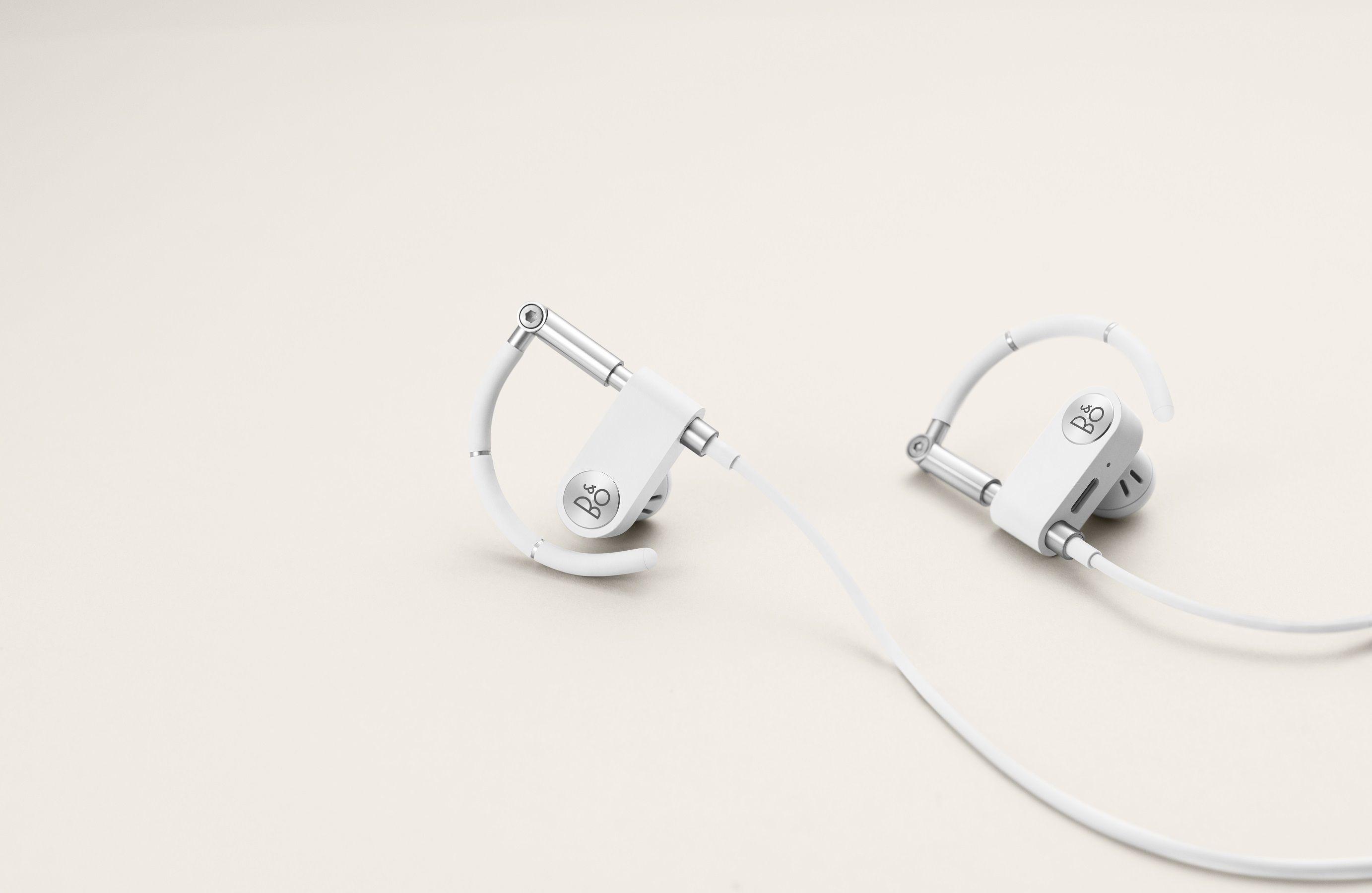 B&O,耳機,復古