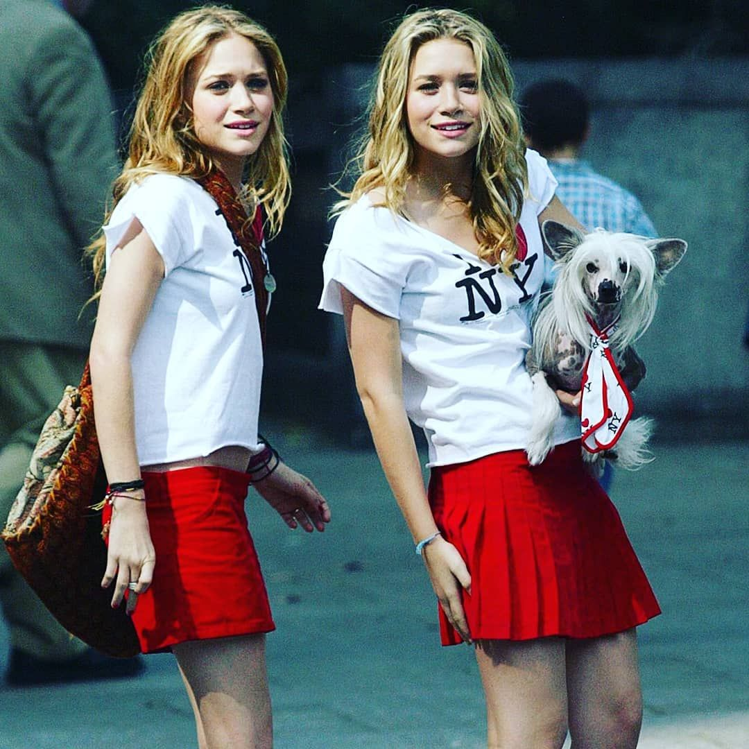 Kate and pictures mary ashley 41 Hottest