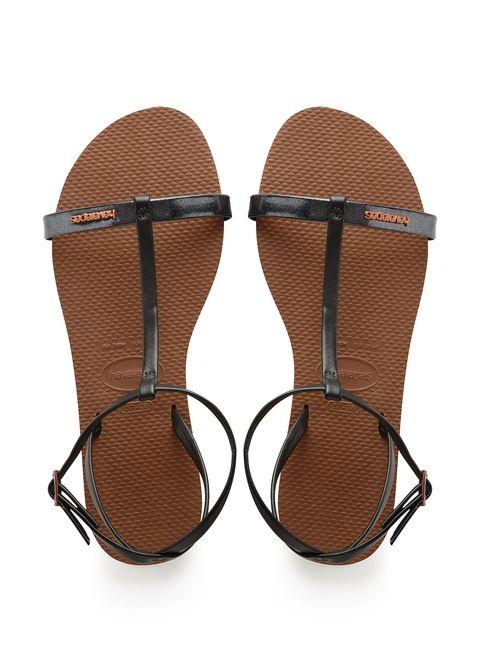 Footwear, Brown, Tan, Sandal, Beige, Shoe, Flip-flops,
