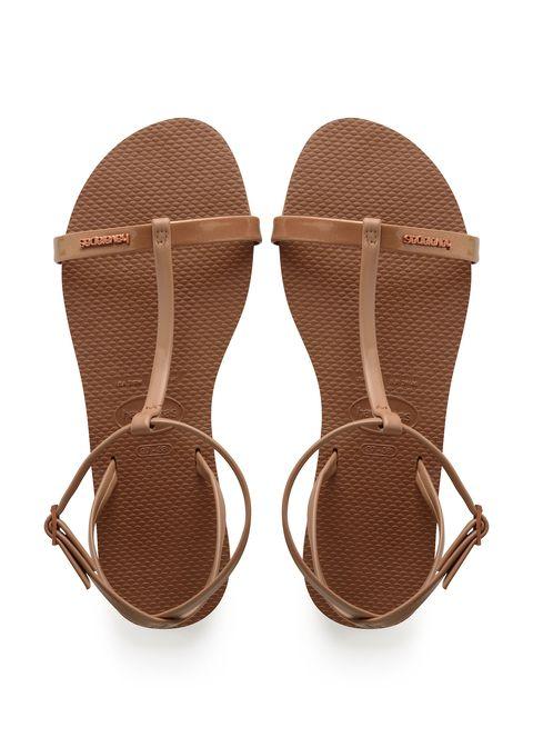 Footwear, Brown, Product, Tan, Sandal, Shoe, Beige,