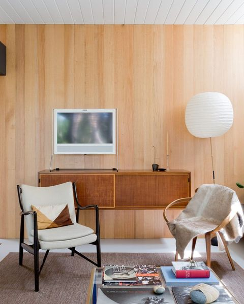 What Is Modern Design? - Everything You Need To Know About ...