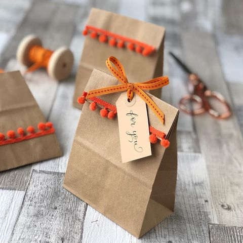 20 Best Kids Goodie Bag Ideas Diy Kids Goody Bag Favors