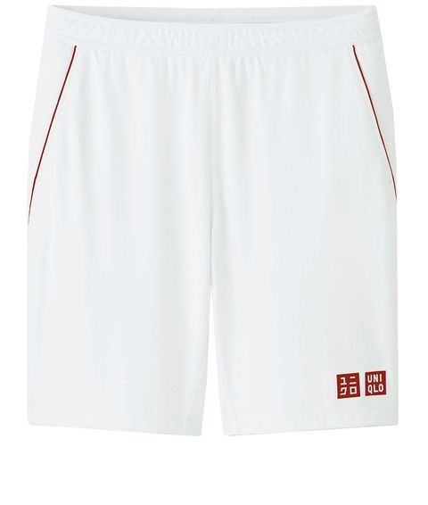 Clothing, White, Active shorts, Sportswear, Shorts, board short, Trunks, rugby short,