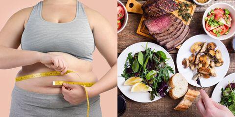 Food, Dish, Meal, Cuisine, Brunch, Ingredient, Recipe, Breakfast, Vegetarian food, Produce,