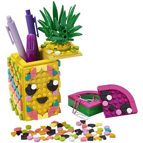 LEGO DOTS Pencil Cup
