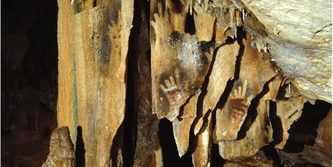 Formation, Cave, Rock, Geology, Intrusion, Stalagmite, Igneous rock, Speleothem, Erosion, Limestone,
