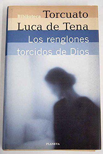 Text, Novel, Book, Book cover, Publication,