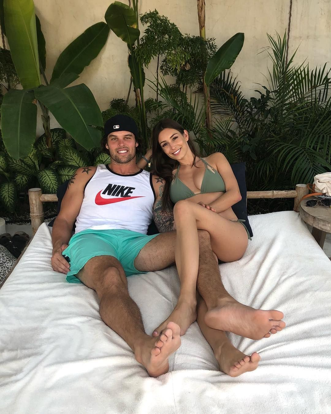 All The 'Bachelor In Paradise' Couples That Are Still Together In 2019