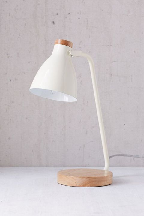 Lamp, White, Light fixture, Lighting, Lampshade, Light, Floor, Lighting accessory, Table, Furniture,