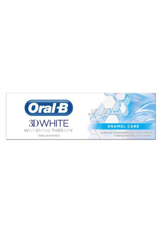 Teeth Whitening Worth Spending Money On