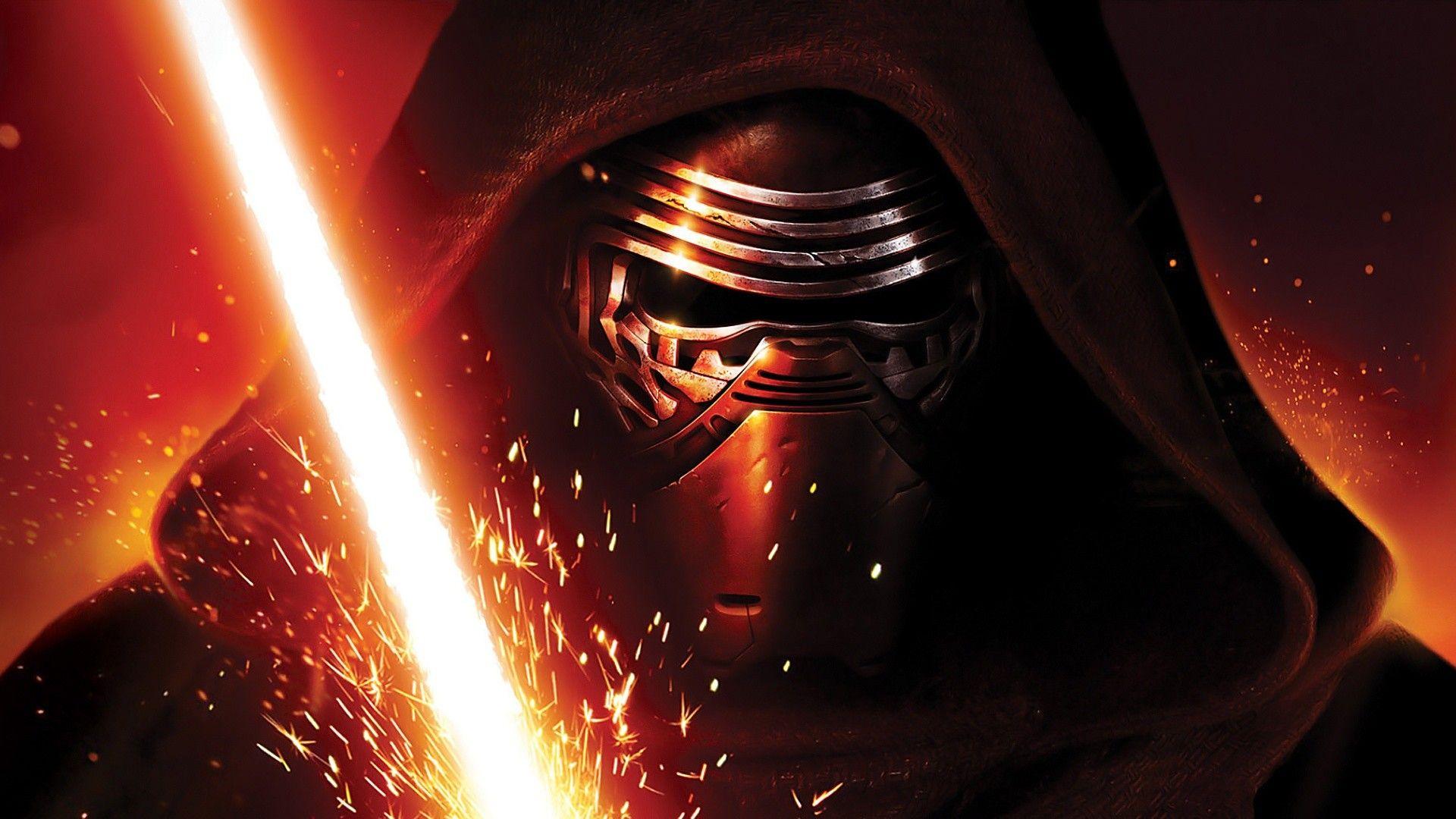Star Wars Novel Fills A Kylo Ren Mystery From Rise Of Skywalker