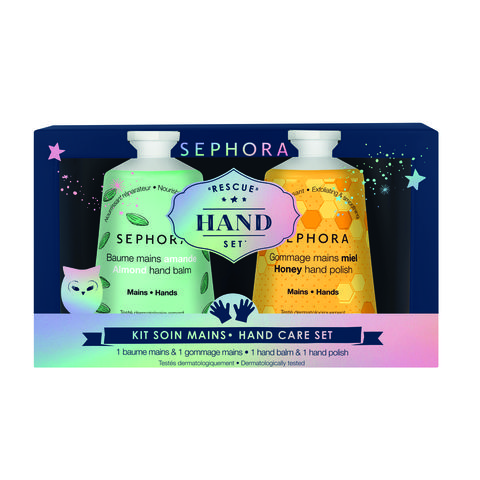 Product, Liquid, Lotion,