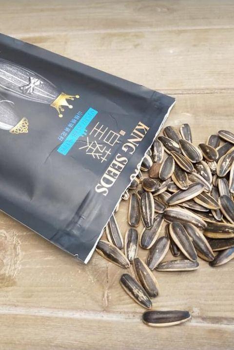 Wood, Hardwood, Sunflower seed, Wood stain, Silver, Plywood, Varnish, Spice, Wood flooring, Seed,