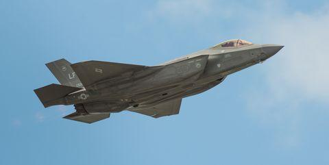 f-35-flight.jpg