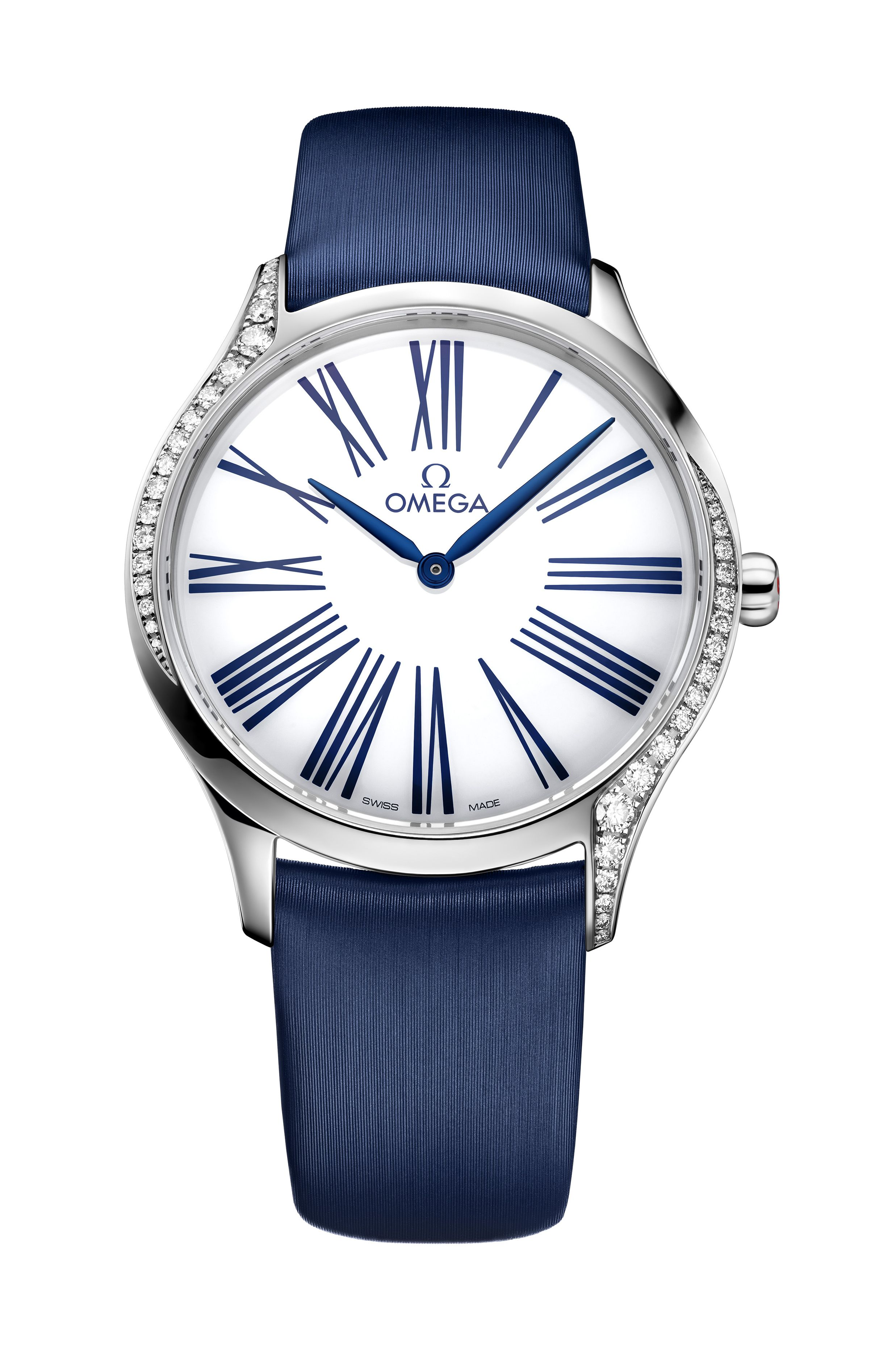 16 Best Watches For Women In 2019 Top Designer Watches For Women