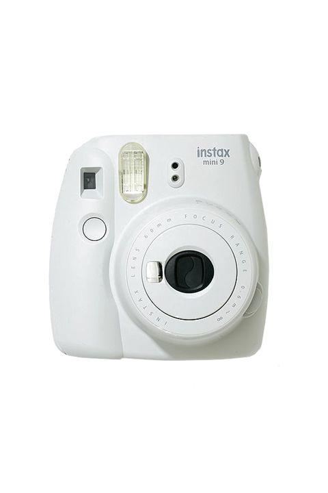 Camera, Cameras & optics, Point-and-shoot camera, Product, Digital camera, Camera accessory, Material property, Disposable camera, Instant camera, Lens,