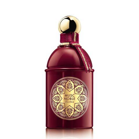 Fashion accessory, Perfume, Magenta,