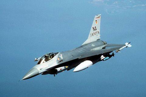 Aircraft, Vehicle, Airplane, Fighter aircraft, Jet aircraft, Air force, Military aircraft, Aviation, Flight, Dassault rafale,
