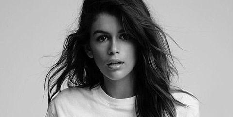 White, Clothing, Shoulder, Fashion model, Black, Photograph, Photo shoot, Waist, Model, Beauty,