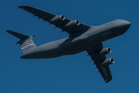 Ala, Avión, Aviones de carga, Aviones de transporte militar, Aeronave, Ingeniería aeroespacial, Motor de aeronave, Ingeniería aeroespacial, Vuelo,