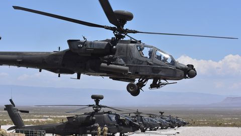 Helicopter, Helicopter rotor, Rotorcraft, Aircraft, Vehicle, Military helicopter, Air force, Aviation, Military aircraft, Black hawk,