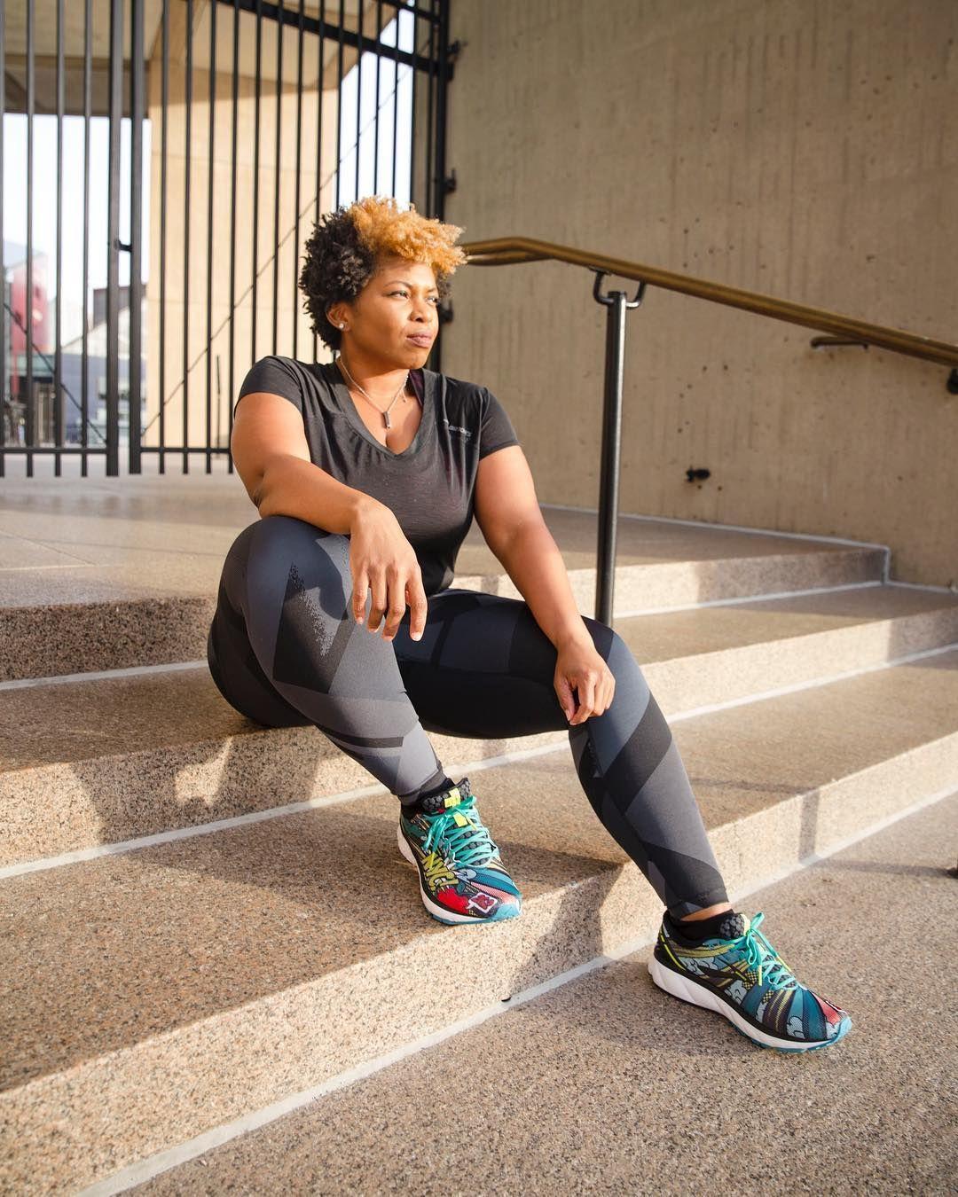 Meet the 2019 Women's Health Action Heroes