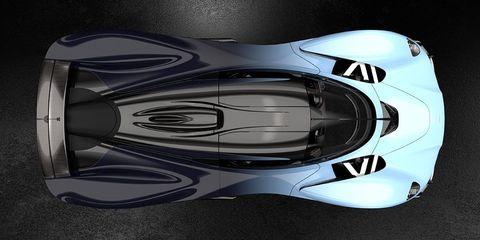 Automotive design, Personal protective equipment, Vehicle, Car, Concept car, Sports car, Mercedes-benz, Supercar,