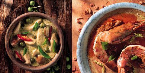 Dish, Cuisine, Food, Ingredient, Meat, Comfort food, Recipe, Produce, Seafood, American food,