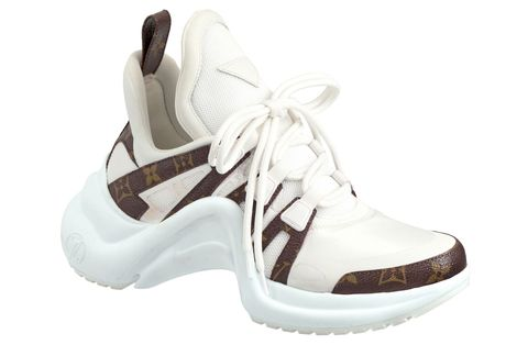 Footwear, White, Shoe, Product, Sneakers, Beige, Athletic shoe, Outdoor shoe, Walking shoe,