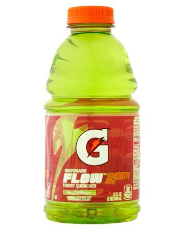 Drink, Plastic bottle, Sports drink, Bottle, Orange soft drink, Soft drink, Water bottle, Non-alcoholic beverage, Enhanced water, Liquid,