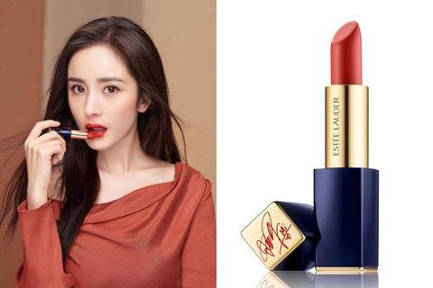 Lip, Red, Lipstick, Cosmetics, Beauty, Cheek, Skin, Pink, Eyebrow, Product,