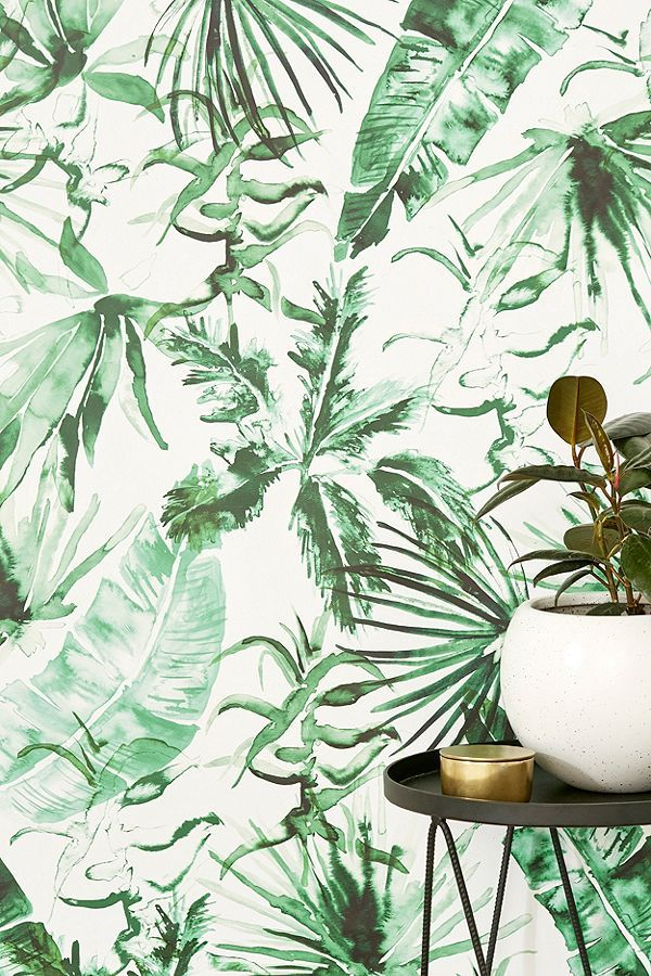 20 Best Removable Wallpapers - Easy Peel and Stick