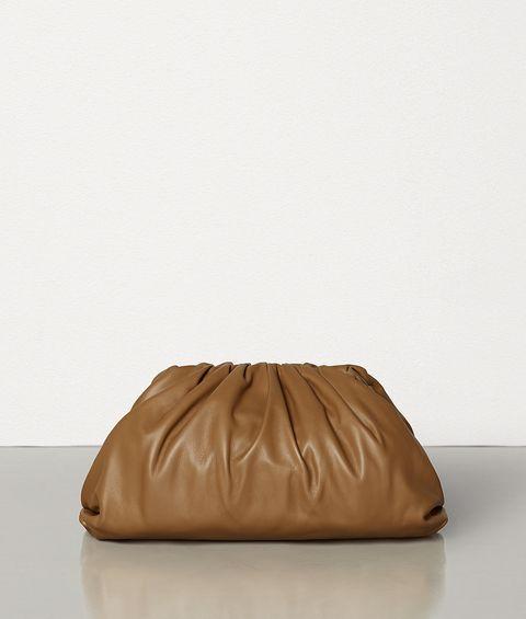 Tan, Leather, Brown, Bag, Beige, Handbag, Furniture, Fashion accessory,