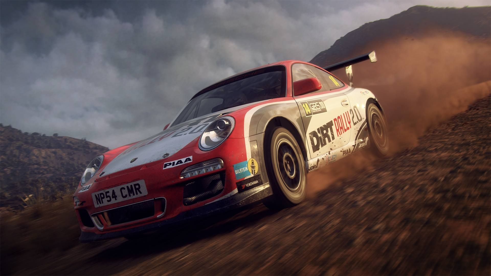 6 Racing Video Games To Make Quarantine Fly By