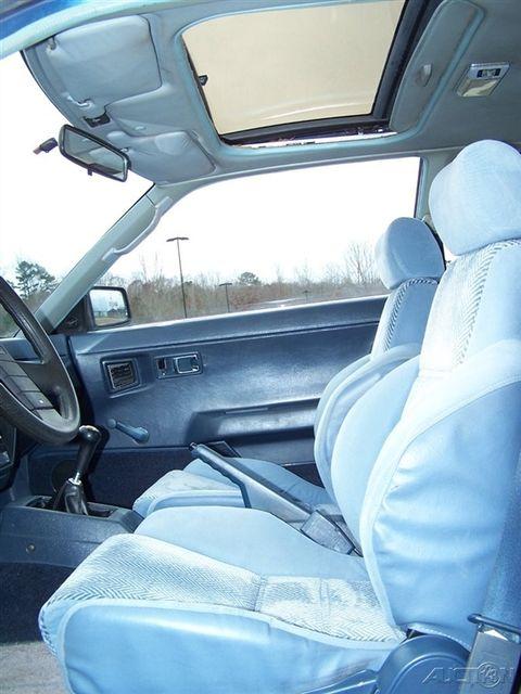 EBay Cherokee Auto Group