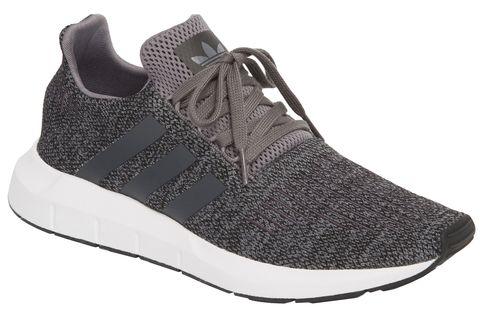 Shoe, Footwear, Sneakers, White, Product, Walking shoe, Beige, Grey, Outdoor shoe, Plimsoll shoe,