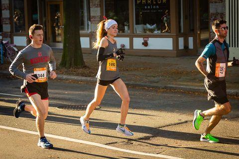 Sports, Running, Athlete, Long-distance running, Outdoor recreation, Marathon, Recreation, Individual sports, Athletics, Ultramarathon,