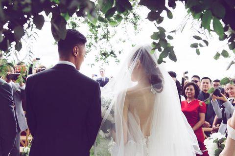 余文樂,王棠云,結婚,老婆,女友,皮帶千金