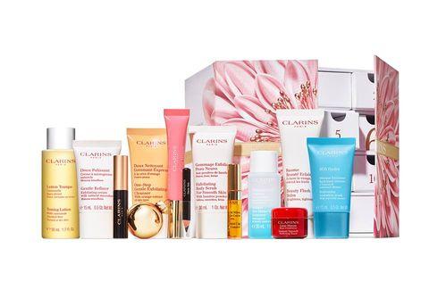 Product, Beauty, Skin care, Material property, Liquid, Hair care, Cream, Fluid,