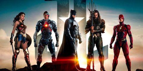 Fictional character, Superhero, Movie, Cg artwork, Action film, Action figure, Suit actor,
