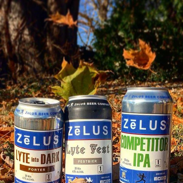Beverage can, Product, Leaf, Tree, Tin can, Landscape, Plant, Aluminum can, Beer,