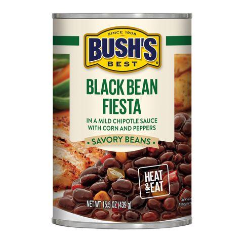BUSH'S Best Savory Beans