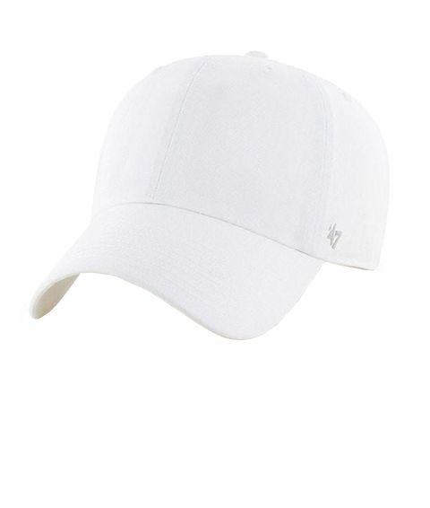 Cap, White, Clothing, Baseball cap, Product, Cricket cap, Headgear, Hat, Beige, Fashion accessory,
