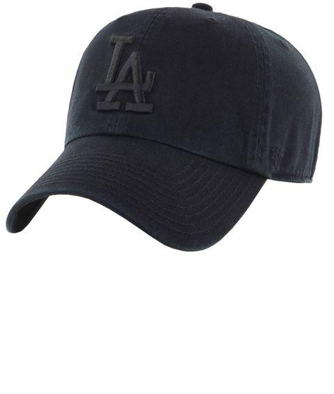 Cap, Clothing, Baseball cap, Headgear, Cricket cap, Hat, Fashion accessory, Material property, Trucker hat,