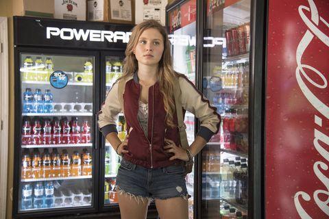 Coca-cola, Vending machine, Cola, Drink, Coca, Carbonated soft drinks, Soft drink, Machine, Display advertising, Advertising,
